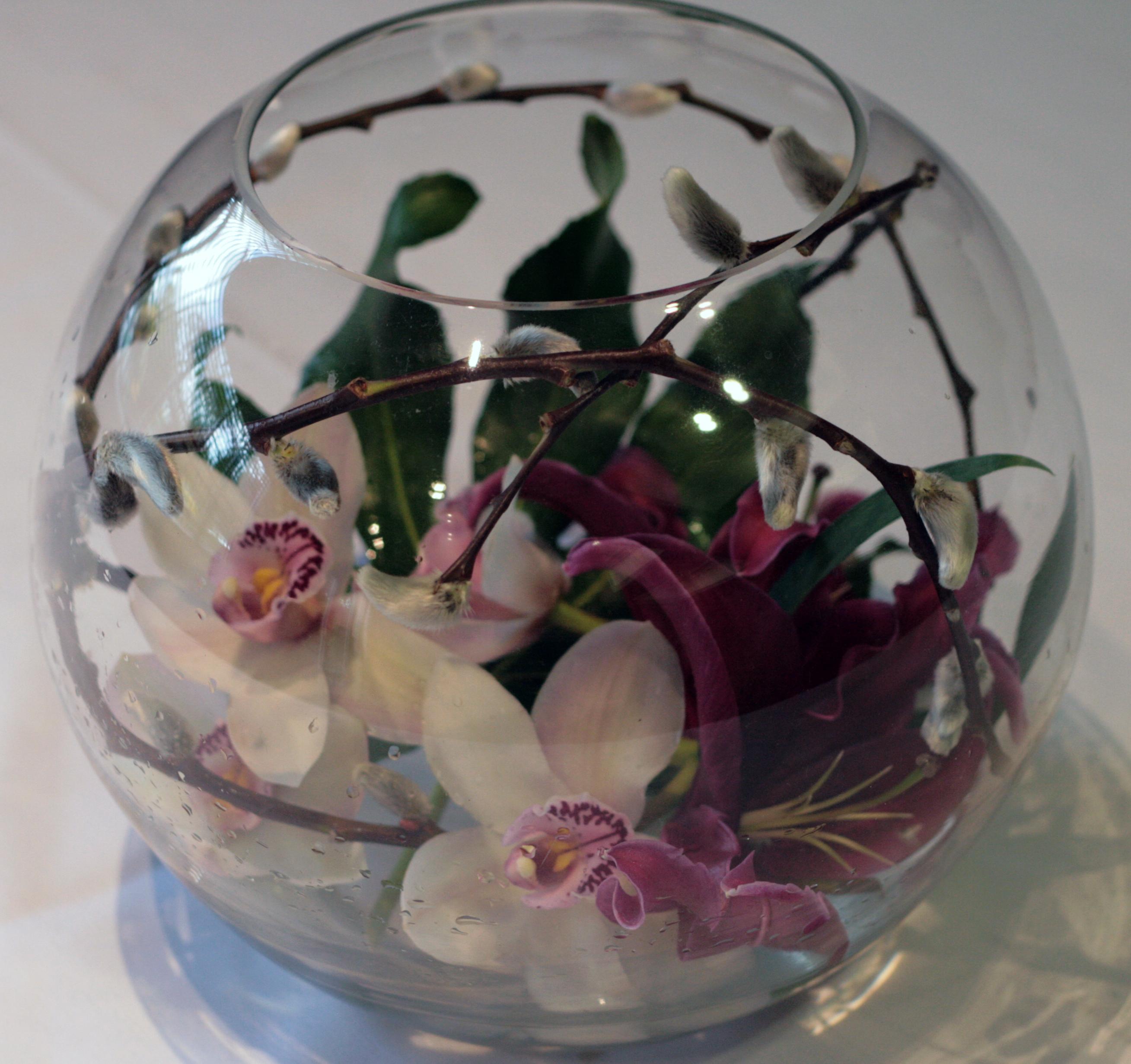 Online Shop Daisy Chain Florist Leeds